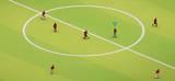 SUPREME FOOTBALL
