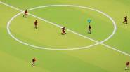Welcome to one of the best soccer / football games on Funky Potato! Enjoy the isometric 3D view and play either in solo mode or against CPU, in […]