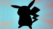 If you like Pokemon GO, then this game/quiz should surely entertain you. Can you guess all Pokemons by its outline? Be careful because you have only three chances […]