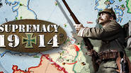 We are proud to present one of the best WW1 strategy games! Choose your army and engage in one of the bloodiest conflicts of the 20th century. Plan […]