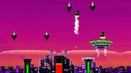 Our space colony has been attacked by technologically advanced alien civilization! Shoot down all enemies in sight and protect the colony from their attacks by absorbing their plasma […]