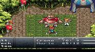 One of the best RPG games on SNES, CHRONO TRIGGER, is available as the free online version on Funky Potato. You're commanding a team of three characters, exploring […]