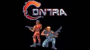 Contra is a legendary KONAMI game from 80s, made famous by their coin-op arcade version. The terrorist organization called The Red Falcon wants to take control of the […]
