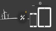 A fantastic idle click game in which your goal is to produce and manage electric energy in order to charge various electronic devices and home appliances. Are you […]