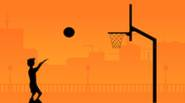 Are you ready for a series of basketball challenges? Can you be the best at the distance shooting competition? Enjoy playing FARBALL, one of our favorite basketball games! […]