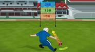 Field goals in rugby can be tricky… so it's always good to do some kicking training, right? Your goal is to pass all 30 field goal challenges. Just […]