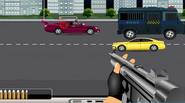 The prisoner transport is under attack! As the member of the protection squad, your goal is to fend off all attackers using available weapons. Just shoot precisely and […]