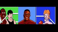 Mike Tyson has invited you to the international boxing tournament… can you face the challenge, win with all opponents and face the Beast himself? A classic NES game […]