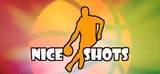 NICE SHOTS
