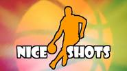 A simple, funny basketball game in which you have to score as many shots as you can – just choose the proper angle and power and put the […]