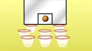 Yet another excellent basketball game on Funky Potato games! Your goal is to throw the ball into all of the nine baskets. Three of them will be moving. […]