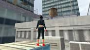 A fantastic, 3D third person perspective parkour (aka 'free running') simulation. Can you make it to the top of the city's highest buildings without snapping your neck? Can […]