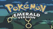 Pokemon: Emerald Version is one of the best Pokemon games on Game Boy Advance. Your Pokemon will show their moves prior to the battle. You will have to […]