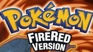 Hello, this is a classic GameBoy Advance Pokemon game, in which you will take care of your pocket monsters and fight against evil ones. Have fun while reviving […]