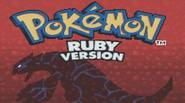 Hi Pokemon fans! We have yet another Game Boy Advance game which will make you happy once again. POKEMON: RUBY VERSION is another awesome game in the series […]
