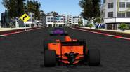Formula One is one of world's most exciting motor sports. Get into your superfast bolid and win the pole position and then race against the best drivers in […]