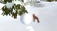 An awesome 3D distance game, featuring The Snowball! Just roll down the snowy slope, collect ice crystals, jump and avoid all obstacles to get as far as you […]