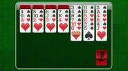 Since Windows 3.11 everyone knows that the ultimate boredom killer app is Solitaire… and there's no excuse if you haven't played it yet. Play Solitaire Time now and […]