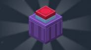 Did you like STACKO, an awesome 3D isometric view game in which your goal is to create a stack of colored tiles? Then enjoy the completely new Level […]