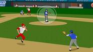 If you play baseball, you probably know how important stealing is. Join the base stealing challenge and score as many runs as you can before you make 3 […]