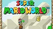 Super Mario World – this game is a legend and we have a pleasure to offer you a nice time travel back to 1990s, when this classic Nintendo […]