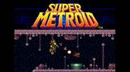 SUPER METROID is considered to be one of the best SNES games ever. Your goal, as a bounty hunter named Samus Aran, is to find the stolen larva […]