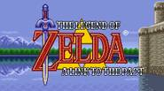 An evil wizard, named Agahnim, has kidnapped and imprisoned Zelda, a beautiful princess. Your goal is to find her, exploring vast areas of magic kingdom, solving quests and […]