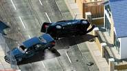 Did you miss TRAFFIC COLLISION? Here comes the sequel: a really realistic driving game in which you have to drive at least 9000 yards within a really short […]