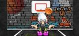 ULTIMATE MEGA HOOPS 2 GRANNY STYLE