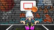 Yo! to all basketball fans! The second part of ULTIMATE MEGA HOOPS brings you new challenges and a powerful new opponent: Crazy Granny that will try to block […]