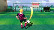 Can you beat the penalty shooting game by scoring as many as you can out of the 10 penalties series? The game features various challenges such as moving […]