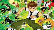 Help Ben in exploring various levels, using the power of Omnitrix. Draw the bridges between platforms to make Ben reach them and collect bonuses. Can you guide Ben […]