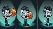 A special, Halloween edition of the awesome basketball game for one or two players. Choose your spooky character and try to win in a series of 1-on-1 basketball […]