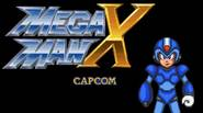 MEGA MAN X is one of the best and most exciting games in the MEGA MAN game series. Mega Man X is an advanced cyborg, found in the […]