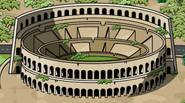 A funny puzzle game with an ancient theme… You're Greg, a tour guide intern who has accidentally travelled back in time to the times of Ancient Rome. Follow […]