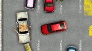 A great car parking game for all who prefer precision over speed. Get to the parking place following the arrows and park your car trying not to damae […]