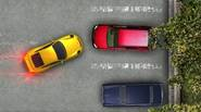 A sequel to the original PARKING FURY game. Unleash your fury and park your car precisely, without damaging other vehicles. Fantastic gameplay and great level design – have […]