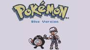 Pokemon Blue is one of the first Pokémon games, published for Game Boy back in 90s, along with POKEMON: RED VERSION. You have to explore the mystical land […]