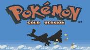 Pokémon Gold is considered to be one of the best Pokémon games for Nintendo Game Boy. With a totally new set of 100 new Pokémon to discover, you'll […]