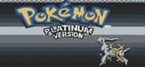 POKEMON: LIGHT PLATINUM VERSION