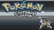 Pokemon Light Platinum is an extended version of previously known Pokemon games. Explore the Sinnoh island with your pet Pokemon Giratina and play turn-based fights against other Pokemons. […]