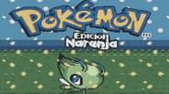 Pokemon Orange (aka Edicion Naranja) is an alternative version of Game Boy Advance classic Pokemon Ruby game. New levels and characters will surely make your gameplay more interesting. […]