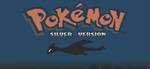 POKEMON: SILVER VERSION
