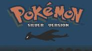 Pokémon Silver is considered to be one of the best Pokémon games for Nintendo Game Boy. With a totally new set of 100 new Pokémon to discover, you'll […]
