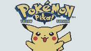 POKEMON YELLOW belongs to the first series of Pokémon games, published for Game Boy back in 90s. Your goal is pretty much similar as in POKEMON: RED and […]