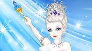 Have fun while playing this fantastic Snow Queen themed Match-Three game. Eliminate the identical gems by clicking on them, the more you eliminate, the better score you get. […]