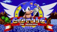 Let's play one of the most recognizable SEGA games ever – the famous SONIC THE HEDGEHOG! As Sonic, the blue hedgehog with superpowers, your goal is to find […]