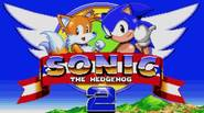 SONIC THE HEDGEHOG is back in the action-packed sequel! Dr Ivo Robotnik hasn't given up his world domination plans… yet this time he came up with a new […]