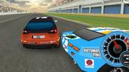 Revv up your engines, guys… and join the awesome multiplayer car race. Great 3D graphics and thrilling gameplay will keep all racing games fans up for hours! Game […]