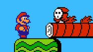 Famicom / NES mania continues on Funky Potato Games! The sequel to the original SUPER MARIO BROS is here, and your goal is to explore the weird land, […]